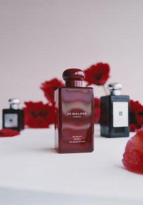 Najlepsze zapachy damskie wiosna lato 2021 – Top 10 perfum