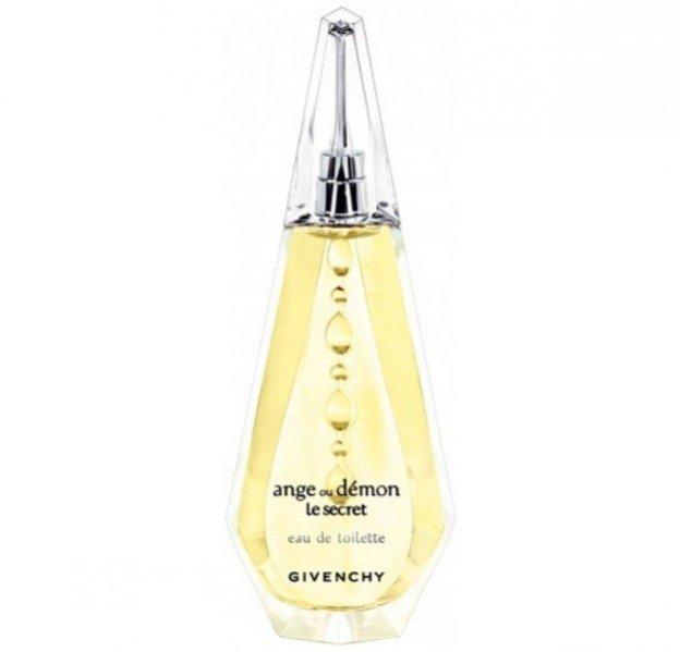 nowość od Givenchy - Ange Ou Démon Le Secret Eau de Toilette