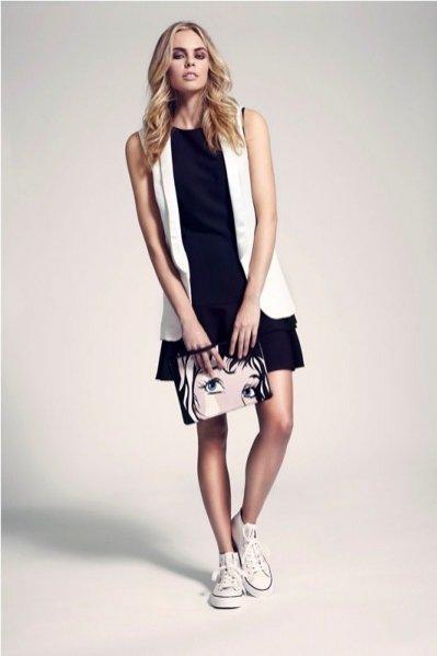 Kolekcja marki New Look wiosna lato 2013