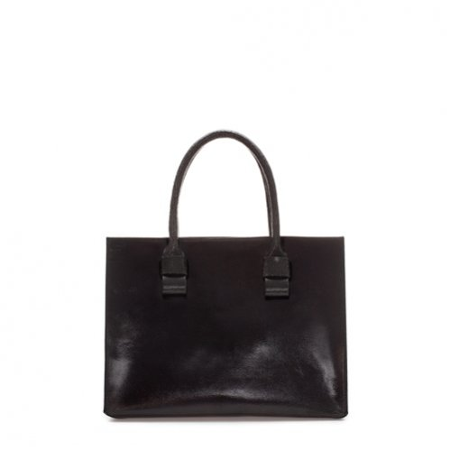 Limitowana kolekcja torebek Zara
