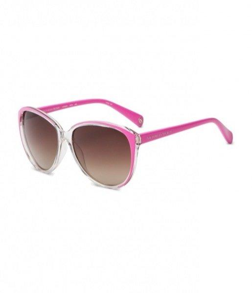 nowa kolekcja okularów Rita Cateye od Victoria's Secret - 259PLN