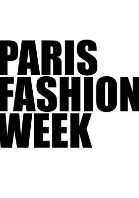 PARIS FASHION WEEK JESIEŃ ZIMA 2018/19