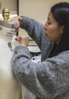 5 RZECZY, O KTÓRYCH STUDENCI MODY POWINNI WIEDZIEĆ W 2017 ROKU