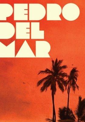 MODNE DŹWIĘKI: PEDRO DEL MAR – PLAYA DEL LOUNGE 2