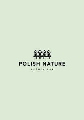 POLISH NATURE BEAUTY BAR - ŻYJ SIŁĄ NATURY