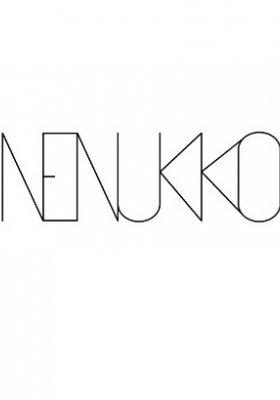 OFERTA PRACY U NENUKKO