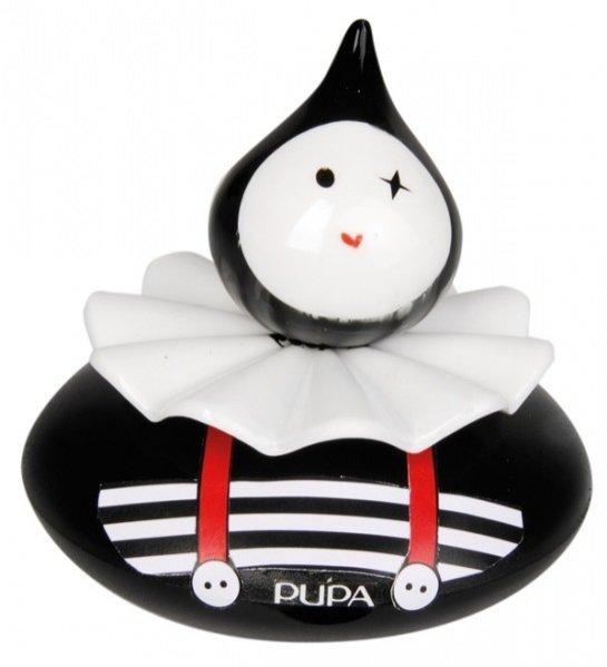 kolekcja Pupa Pierrot, 95PLN