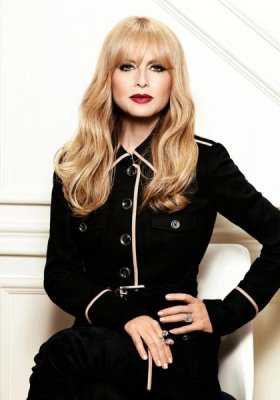 RACHEL ZOE REZYGNUJE Z POKAZU NA NEW YORK FASHION WEEK