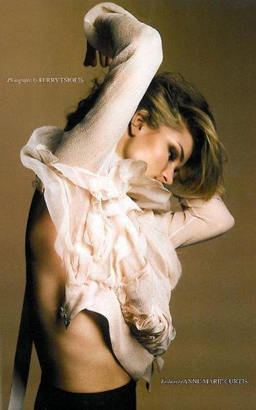 Rosie Huntigton-Whiteley