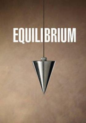 EQUILIBRIUM - WYSTAWA WE FLORENCKIM MUZEUM SALVATORE FERRAGAMO