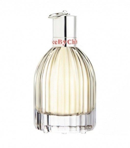 zapach See by Chloé - 30ml/195PLN, 50ml/275PLN, 75ml/345PLN, dezodorant w naturalnym spray'u 100 ml/95PLN