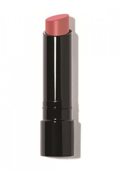 Bobbi Brown Sheer Lip Color Ballet Pink - 115PLN