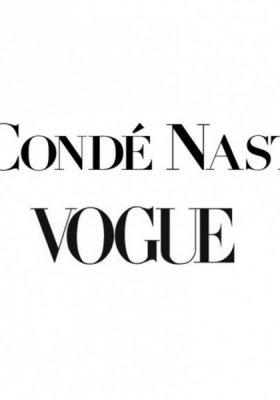 CONDE NAST OTWIERA SZKOŁĘ MODY W LONDYŃSKIM SOCHO