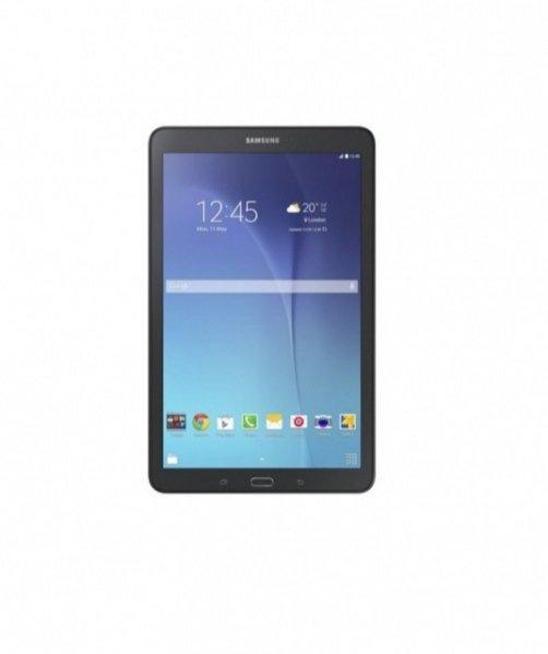 1. Nowość w ofercie marki Samsung - tablet Galaxy Tab E