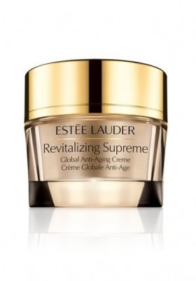 REVITALIZING SUPREME GLOBAL ANTI-AGING CREME ESTÉE LAUDER