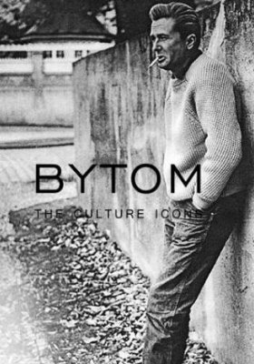 KOLEKCJA THE CULTURE ICONS MARKI BYTOM