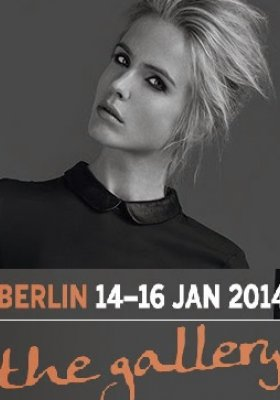 POLSCY PROJEKTANCI NA BERLIN FASHION WEEK