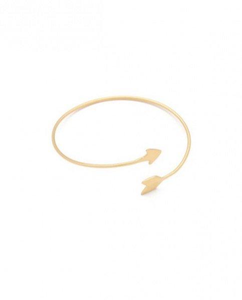 biżuteria Jacquie Aiche - 430PLN