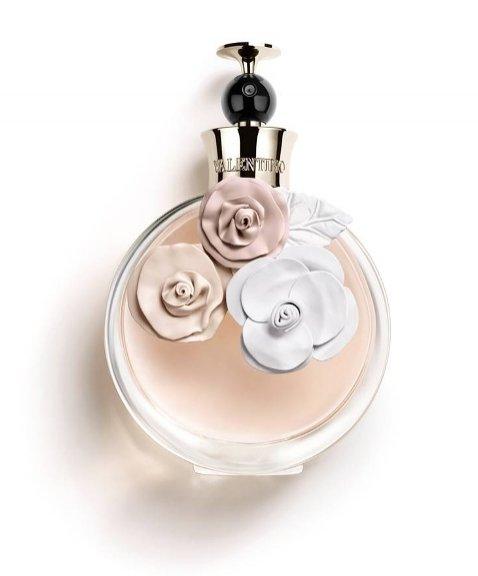 EDP Valentina - nowy zapach Valentino