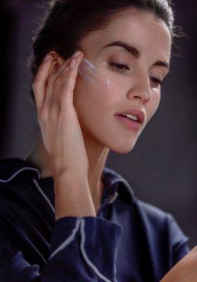 24 najlepsze maski do twarzy, które pokocha Twoja skóra