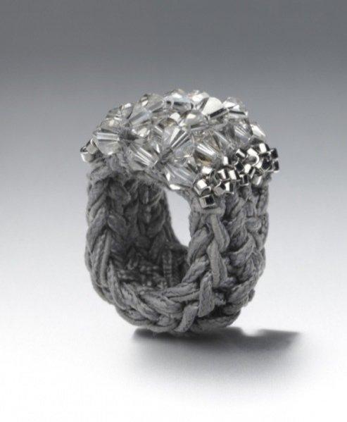biżuteria Viola Lee Design