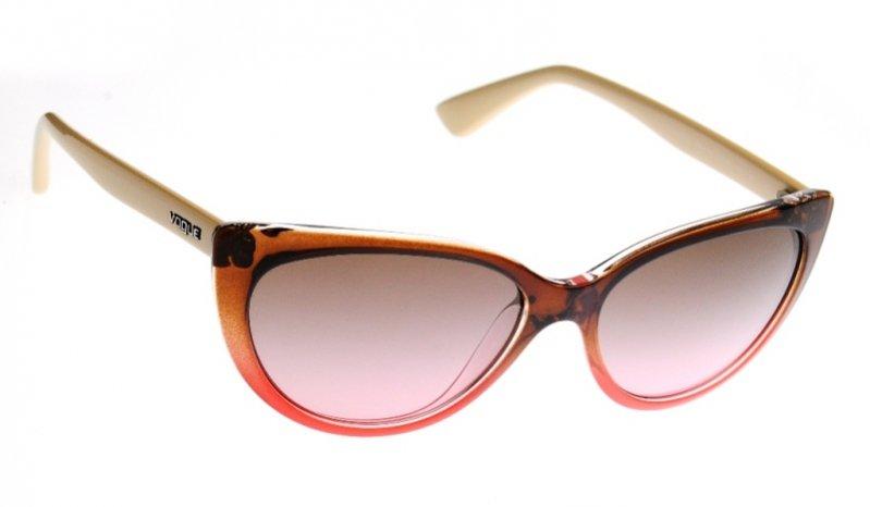 Vogue Eyewear - kolekcja wiosna-lato 2011