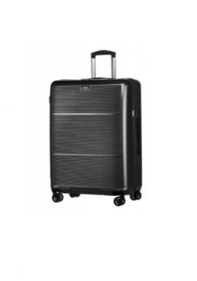 Jak spakować się do walizki podróżnej? 5 niezawodnych wskazówek