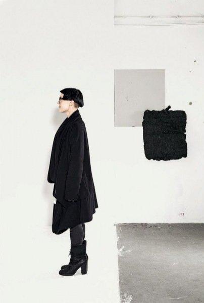 Kolekcja polskiej marki wearso.organic