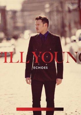 MODNE DŹWIĘKI: WILL YOUNG -  ECHOES