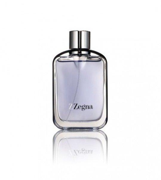nowy zapach Ermenegildo Zegna - Z Zegna