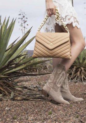 Z czym nosić kowbojki damskie? Sprawdź nasze inspiracje!