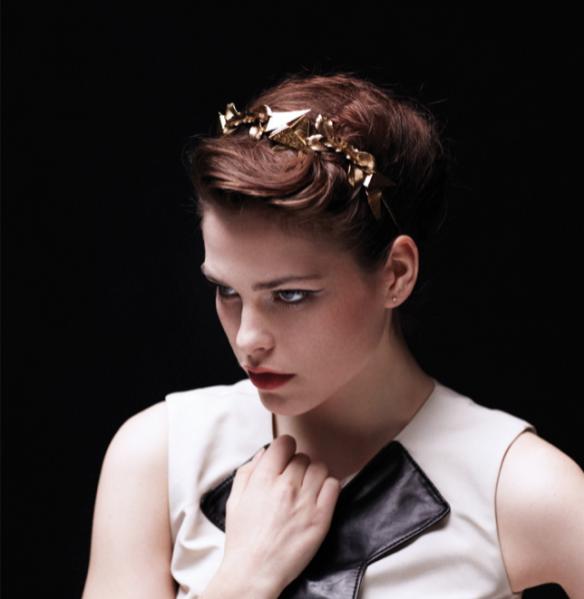 Akcesoria do włosów Jennifer Behr