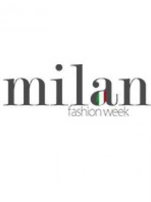 MILAN FASHION WEEK WIOSNA LATO 2017 (PROGRAM)