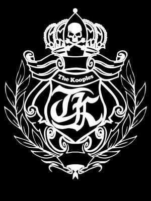 THE KOOPLES – MODA, MIŁOŚĆ & ROCK`N`ROLL