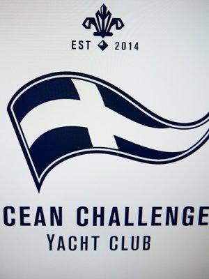 OCEAN CHALLENGE YACHT CLUB W COSMPOLITAN