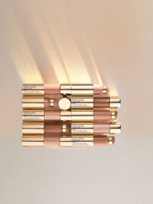 ESTÉE LAUDER – PODKŁAD DOUBLE WEAR NUDE CUSHION STICK RADIANT MAKEUP