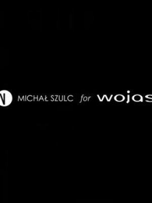 MICHAŁ SZULC X WOJAS [WYWIAD]
