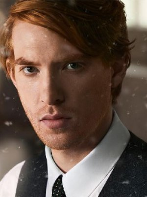 "BURBERRY CHRISTMAS 2016 – FILM ""THE TALE OF THOMAS BURBERRY"""