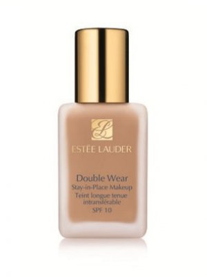 ESTÉE LAUDER DOUBLE WEAR STAY-IN-PLACE MAKEUP W 12 NOWYCH ODCIENIACH