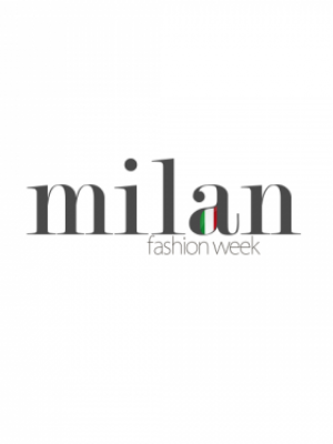 MILAN FASHION WEEK JESIEŃ ZIMA 2018/19: PROGRAM