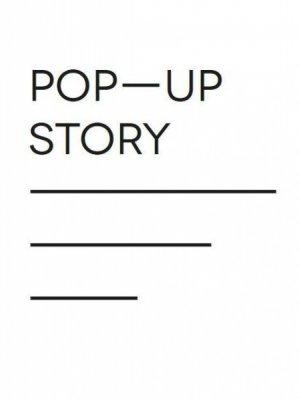OFERTA PRACY W POP-UP STORY