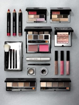 BOBBI BROWN – KOLEKCJA HOLIDAY GIFT GIVING