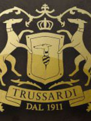 EVENT TRUSSARDI 1911 ONLINE W VOGUE.IT