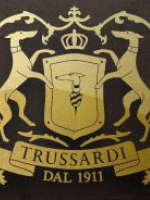 EVENT TRUSSARDI 1911 ONLINE W VOGUE.IT