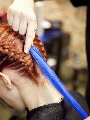 MODA NA WARKOCZE – WARSZTATY W PERFECT HAIR ACADEMY JAGI HUPAŁO