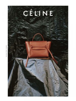 CELINE – KAMPANIA RESORT 2017