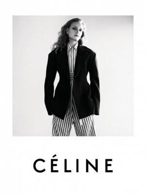 CELINE - KAMPANIA RESORT 2016