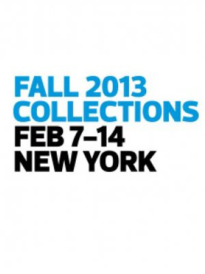 NEW YORK MERCEDES-BENZ FASHION WEEK NA ŻYWO!