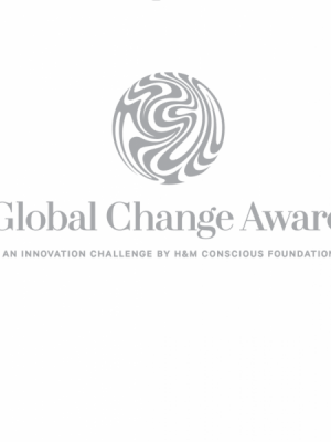 FUNDACJA H&M CONSCIOUS INAUGURUJE NOWY PROJEKT - GLOBAL CHANGE AWARD
