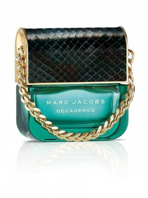 ZAPACH MARC JACOBS - DECADENCE